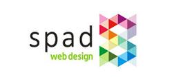 www.spad.it